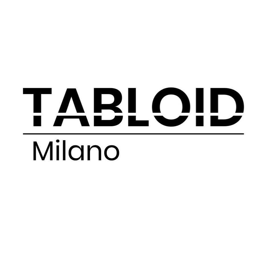 Logo: Tabloid Milano