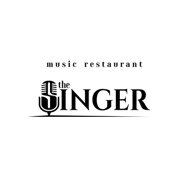 Logo: The Singer Milano