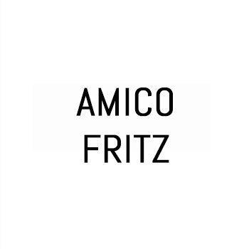 Stasera a Milano: Amico Fritz Milano