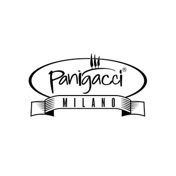 Stasera a Milano: Panigacci Milano