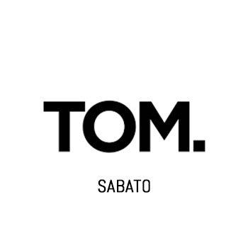 Foto: Sabato Tom Milano