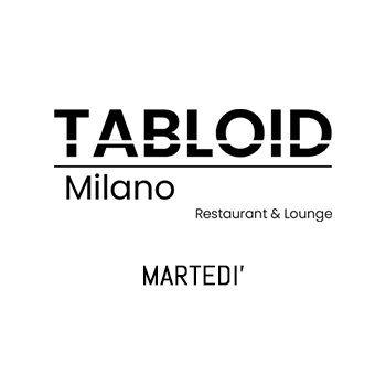 Foto: Martedì karaoke Tabloid Milano
