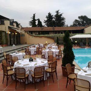 Milano_in_discoteca_villa_dei_giardini_nerviano6