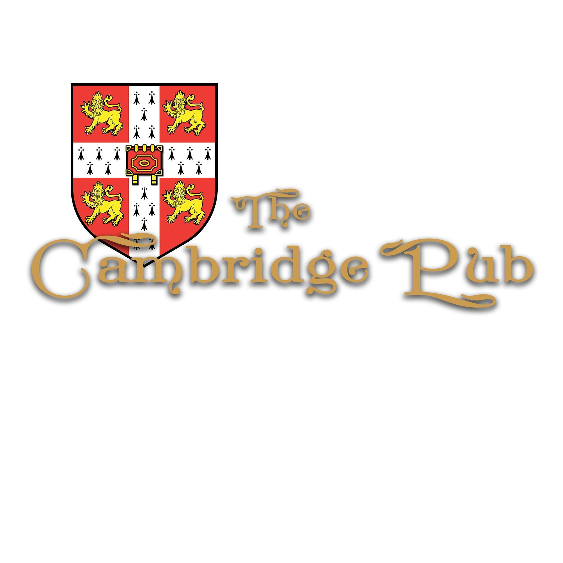 Stasera a Milano: the Cambridge Pub Milano