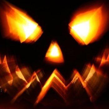 Halloween Cambridge_img