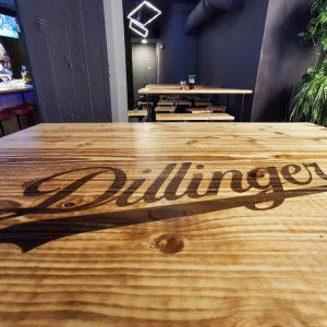 IMG_20190912_190933_Dillinger