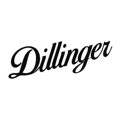 Stasera a Milano: Dillinger Milano