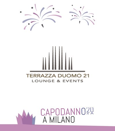 Capodanno A Milano 2020 Info E Prenotazioni Al 393282345620