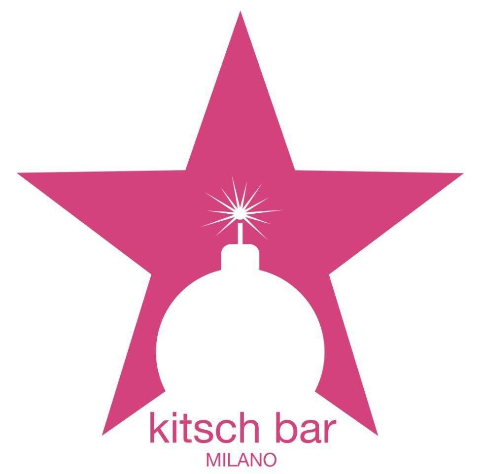 Stasera a Milano: Kitsch Bar Milano