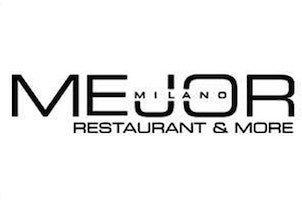 Logo: Mejor Milano