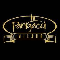 Panigaccci Bistrot Milano