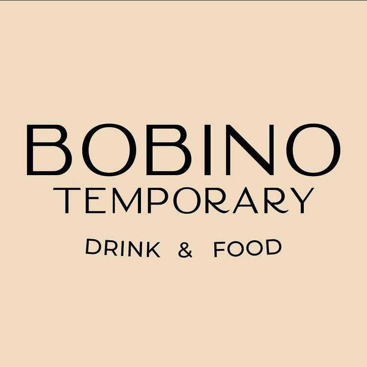 Stasera a Milano: BOBINO TEMPORARY