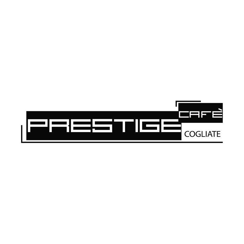 Stasera a Milano: PRESTIGE CAFE PISCINA COGLIATE