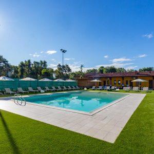 piscina cogliate prestige cafe 4 info 3282345620