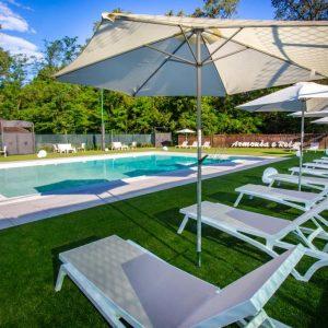 piscina cogliate prestige cafe 2 info 3282345620