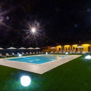 piscina cogliate prestige cafe 1 info 3282345620