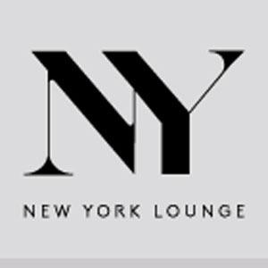 Logo: NEW YORK LOUNGE MILANO