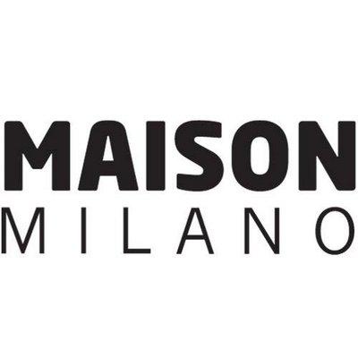 Stasera a Milano: maison milano