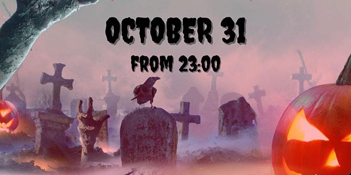 halloween old fashion 2021 tavoli 3282345620